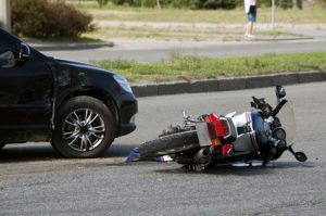 Teldord car accident-claims solicitors