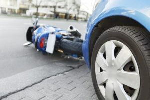 Worcester car accident-claims solicitors