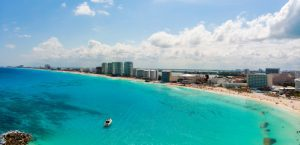 Holiday Accident Claims In Cancun