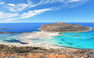 Holiday accident claims in Crete