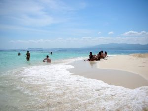 Holiday accident claims Dominican Republic