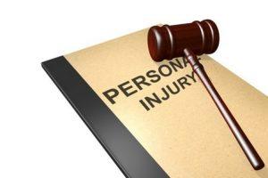 Chippenham personal injury solicitors