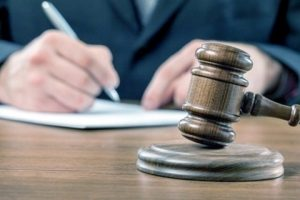 Crawley personal injury solicitors
