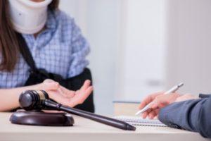 Darlington personal injury solicitors