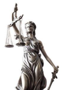 Hackney personal injury solicitors