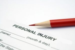Llanelli personal injury solicitors