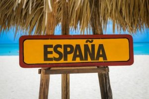 Marbella holiday accident claims