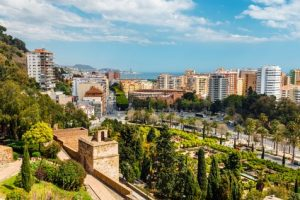 Torremolinos holiday accident claims