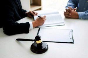 Banbury personal injury solicitors