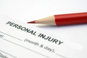 Barnet personal injury solicitors