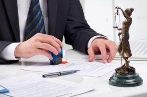 Bridgend personal injury solicitors
