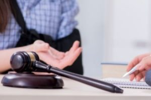 Camden personal injury solicitors
