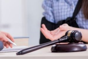 County Durham personal injury-solicitors
