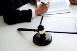 Gateshead personal injury solicitors