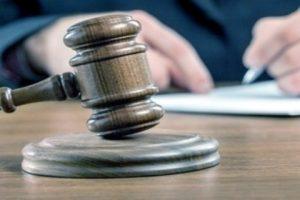 Hemel Hempstead personal injury solicitors