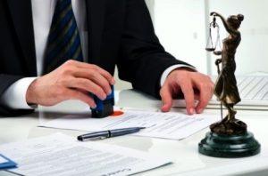 Hoddesdon personal injury solicitors
