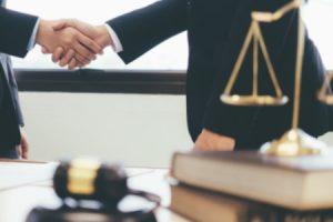 Horsham personal injury solicitors
