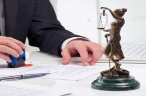 Kings Lynn personal injury solicitors