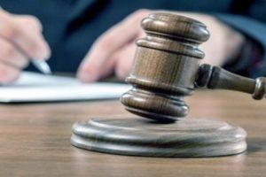 Shoreham personal injury solicitors