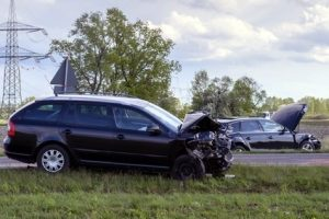Car accident claims Gran Canaria