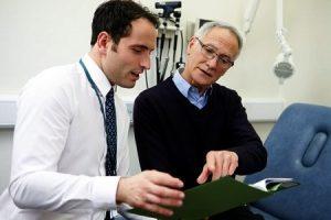 Jarrow medical negligence solicitors