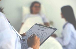 Kings Lynn medical negligence solicitors