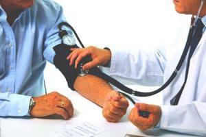 Wallsend medical negligence solicitors