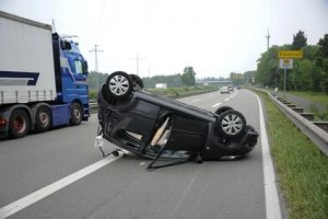 Car accident claims Bulgaria