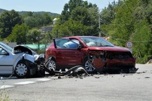 Car accident claims Formentera