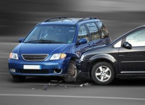 Car accident claims Republic of Ireland
