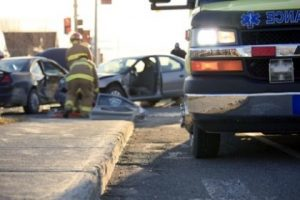 Car accident claims Rhodes