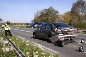 Bangor car accident claims-solicitors