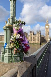 terrorist attack victim compensation claims