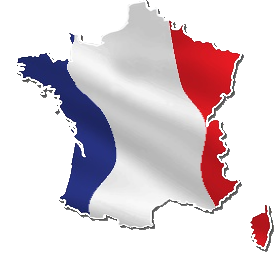 France personal injury claim