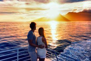 P&O Cruises accident claim