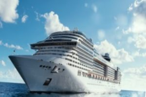 Virgin Voyages Cruise accident claim