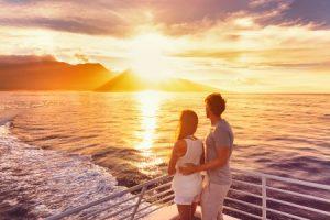 Hurtigruten Cruises personal injury claim