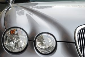 Jaguar injury claims process