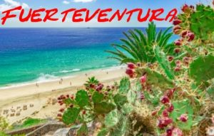 Personal injury time limits Fuerteventura