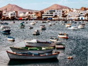 Personal injury time limits Lanzarote