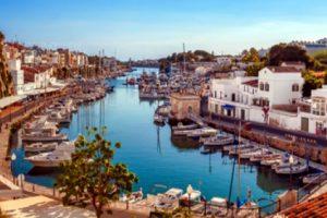 Personal injury time limits Menorca