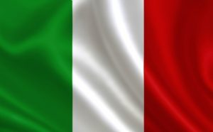 Personal injury time limits Italy