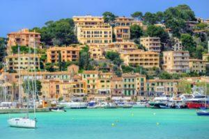 Personal injury time limits Majorca/Mallorca
