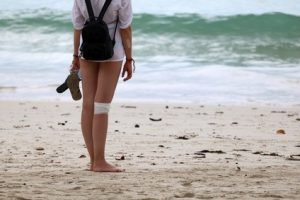 Travel Republic holiday accident claims guide