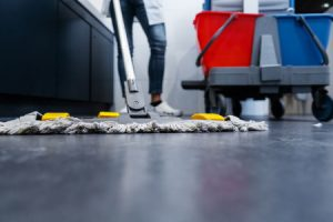 mopping accident claims