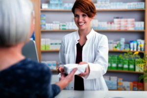 Boots Pharmacy wrong medication claims