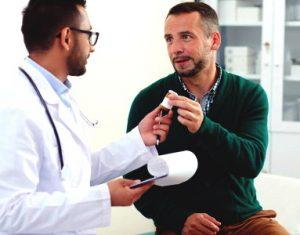 Doctor prescribed wrong dosage of medication negligence