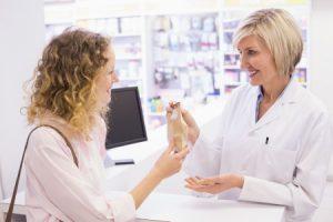 Tesco Pharmacy wrong medication claims