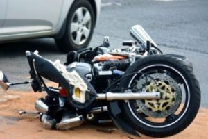 Budget Direct Insurance - Motorcycle insurance thats