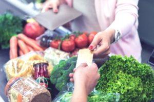 Employee coronavirus claims against a Sainsbury's supermarket guide